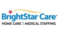 brightstarcare-logo