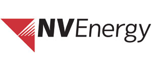 nvenergy-logo