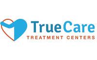 truecare-logo