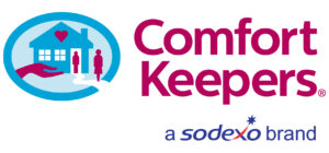 Comfort Keepers 2018